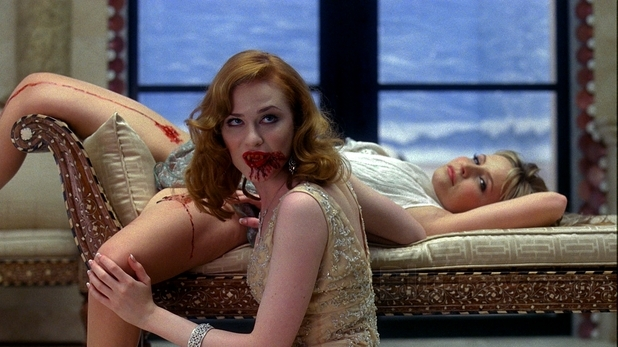 true-blood-evan-rachel-wood11